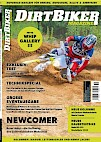 Dirtbiker Magazine #55